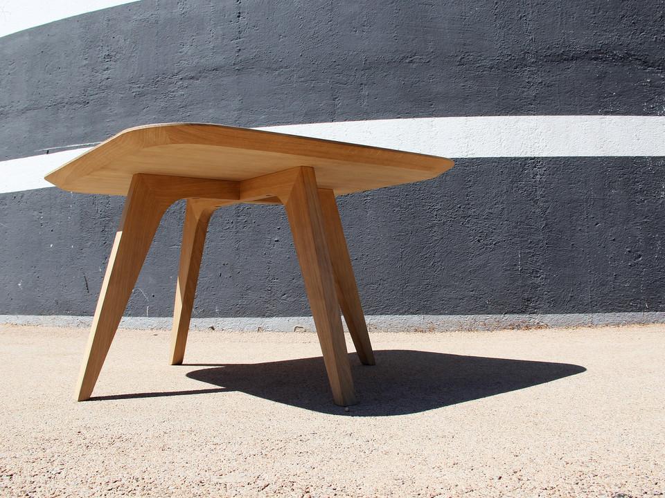 Lea Coffee table_Image 05