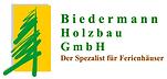 Biederman Holzbau