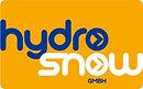 hydrosnow_logo_rgb.jpg