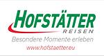 Hofstätter_Reisen.png