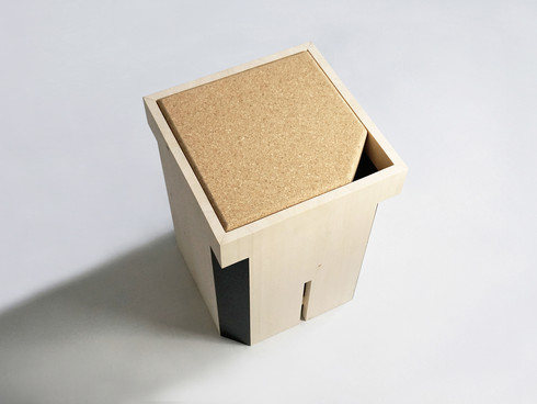 Balthazar Stool_Storage box_Image 04