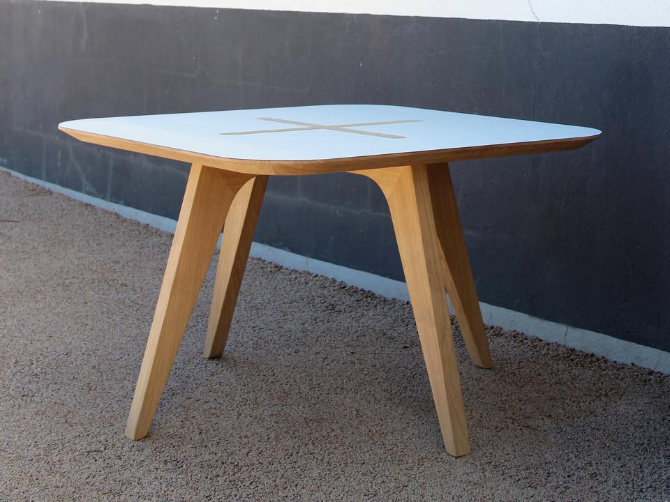 Lea Coffee table_Image 03