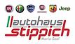 Autohaus Stippich
