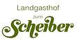 Landgasthof zum Scheiber
