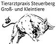 Tierarztpraxis Steuerberg