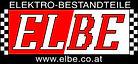 ELBE-Logo(1).jpg