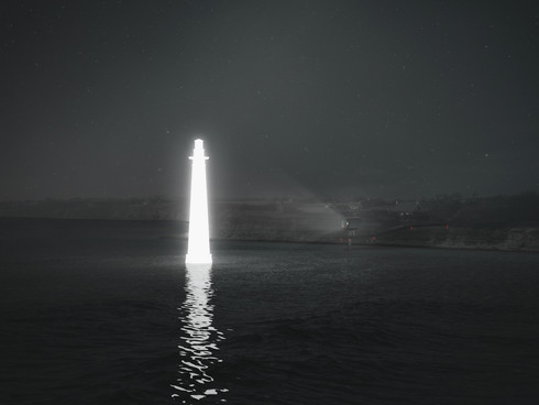 The hololightkeeper_Image 08