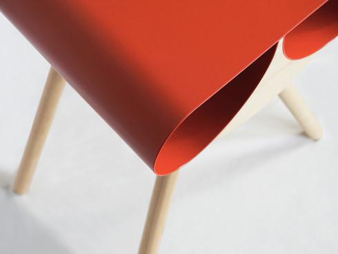ODO Pedestal Table_Image 01