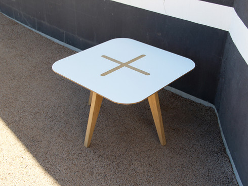 Lea Coffee table_Image 04