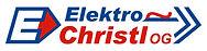 Elektro Christl.jpg