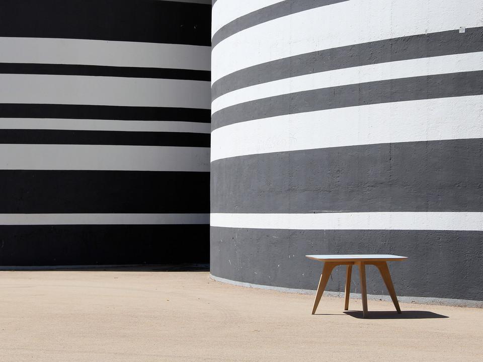 Lea Coffee table_Image 02