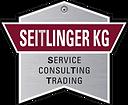 Seitlinger KG.png