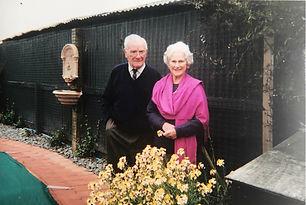 Walter and Ruth.jpg