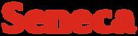 seneca-logo-red.png