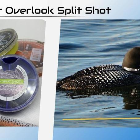 Don't Overlook Split Shot