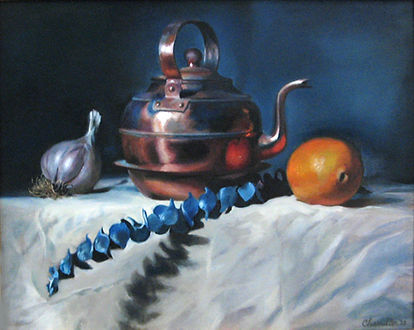Still Life with Copper Kettle.jpg