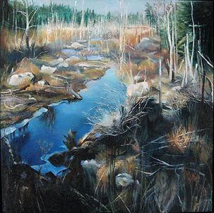 Penobscot Marsh.jpg