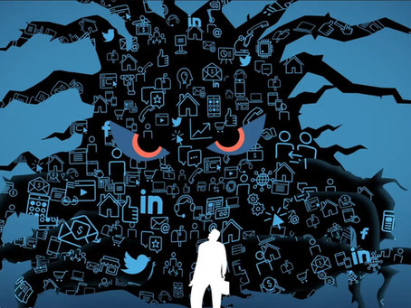 Taming the Data Monster in 10 Steps