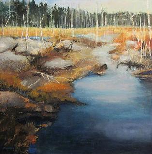 Penobscot Marsh #2.jpg