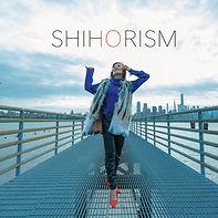 SHIHORISM_cover.jpg