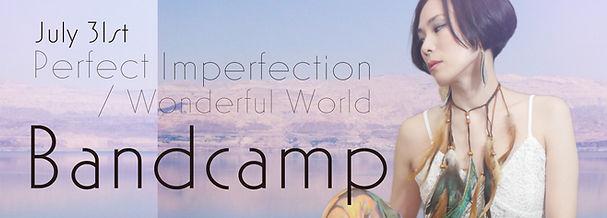 PP_Bandcamp_banner.jpg