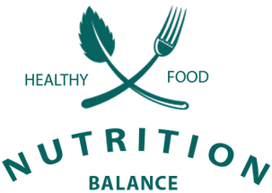 nutrition-loog-e1484426683795.png
