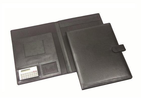 PF-9703(T.C FOLDER)SIZE:(12.5*9.5)INCH