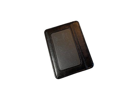 PF-1012(CARD HOLDER)