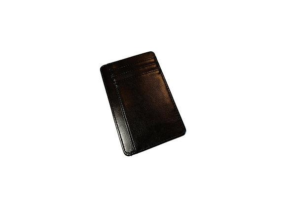 PF-1013(CARD HOLDER)