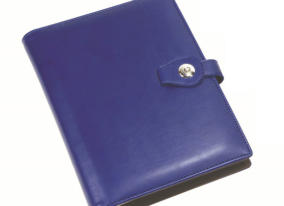 PF-9734(NOTEBOOK)SIZE:(9*6.5)INCH