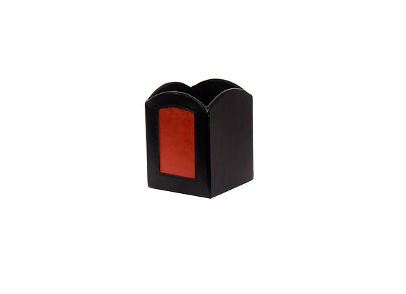 PF-9785(PEN STAND)SIZE(3*3)INCH