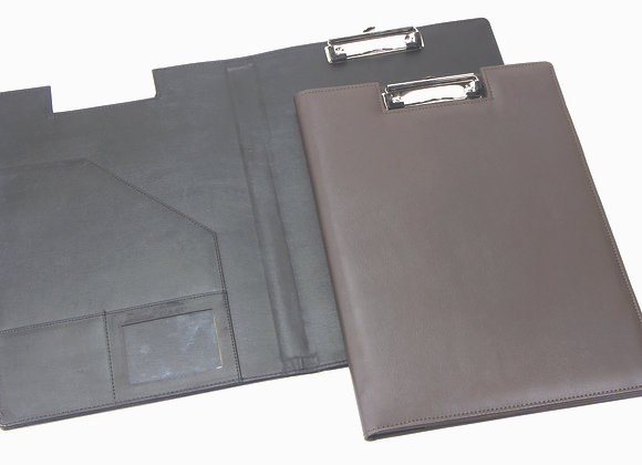 PF-9724(A4 CLIPBOARD FOLDER)SIZE:(14*10)INCH