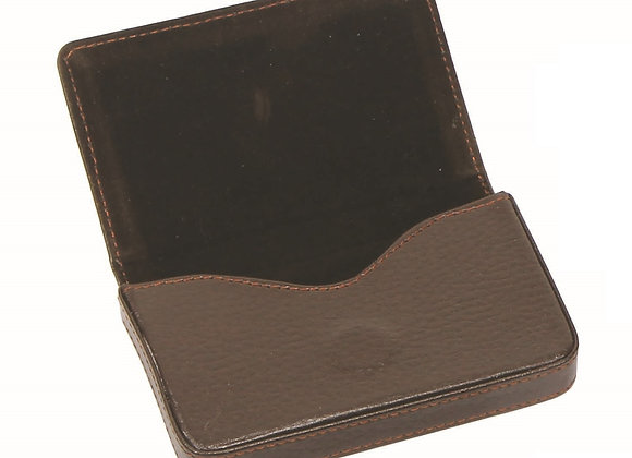 PF-9743(CC WITH CARD )SIZE:(4*2.5)INCH