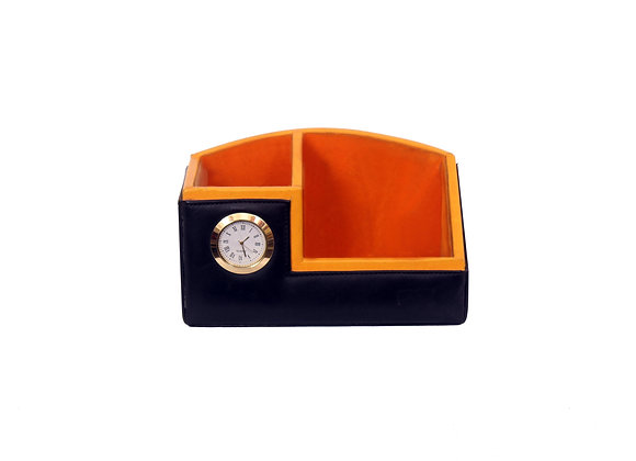 PF-9786(PEN STAND)SIZE(6*3.5)INCH