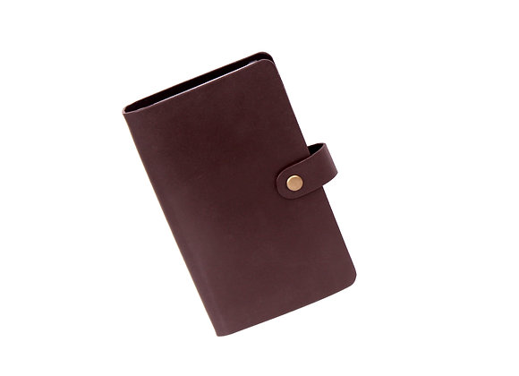PF-9716(VISITING CARD HOLDER)SIZE:(4.5*3)INCH