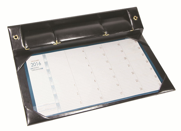PF-9751(TABLE PLANNER BIG BOX)SIZE:(24*12)INCH