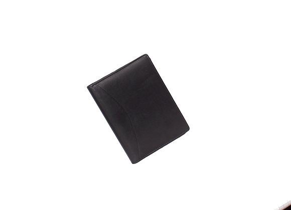 PF-9715(A5-FOLDER NOTEBOOK)SIZE:(9.5*7)INCH