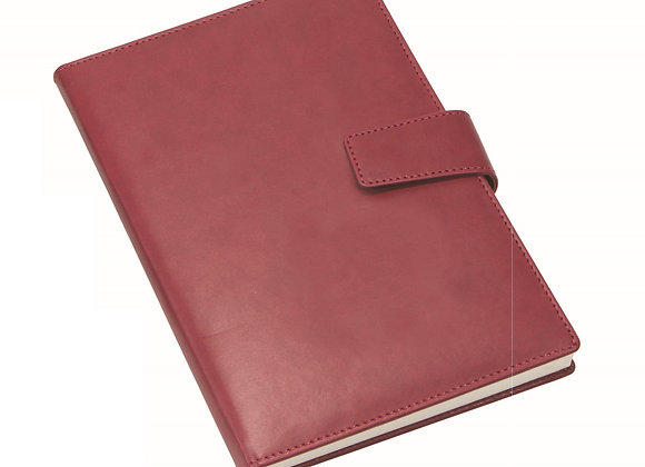 PF-9736(NOTEBOOK)SIZE:(8.5*6)INCH