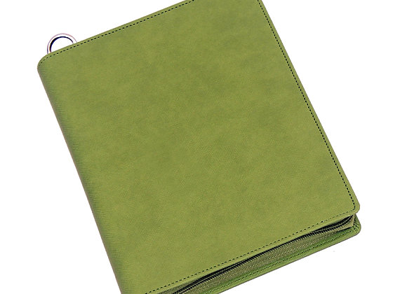PF-9735(NOTEBOOK)SIZE:(9*7)INCH