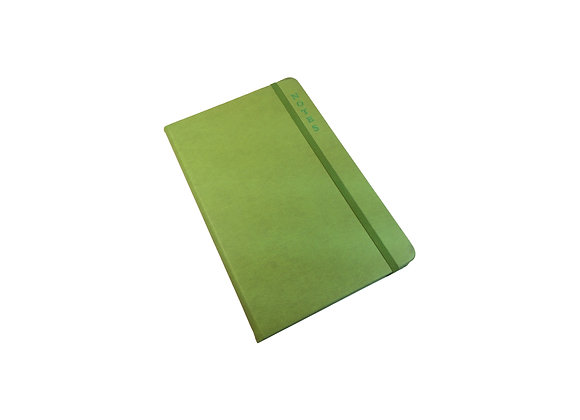 PF-9823(A5 NOTEBOOK)