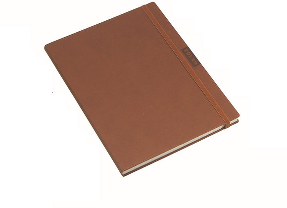 PF-9730(NOTEBOOK)SIZE:(5.5*3.5)INCH