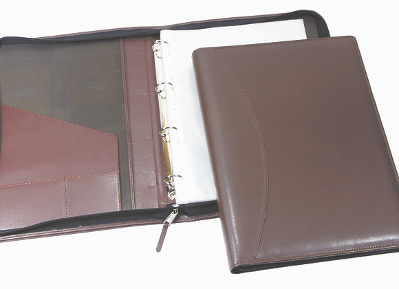 PF-9714(A3-DISPLAY FILE)SIZE:18.5*13)INCH