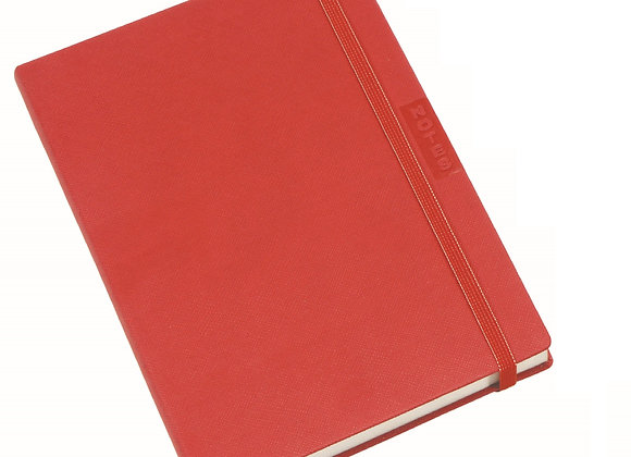 PF-9733(NOTEBOOK)SIZE:(10*7.5)INCH