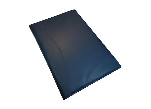 PF-9711(A4-DISPLAY FILE FOLDER)SIZE:(13*10)INCH