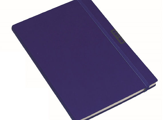 PF-9731(NOTEBOOK)SIZE:(7*5)INCH