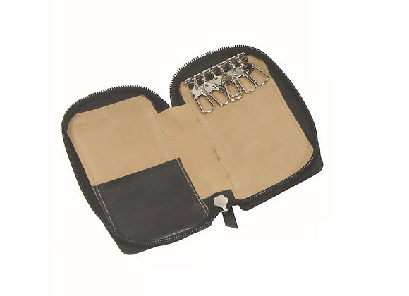 PF-9761(KEY PURSE)SIZE:(4*2.5)INCH