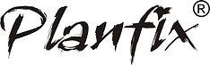 planfix logo.jpg