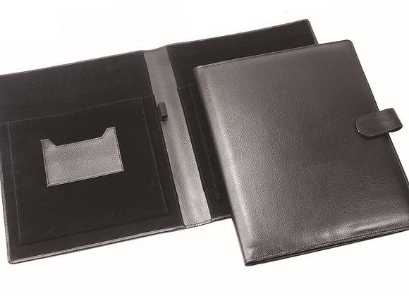 PF-9705(TWO SIDE FOLDER)SIZE:(13*10)INCH