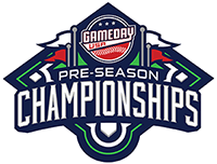 Pre-Season ChampionShip
