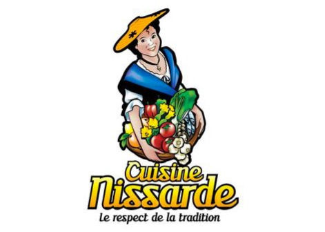 label-cuisine-nissarde_edited.jpg
